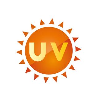 太陽UV.jpg